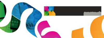 Werbago-logo